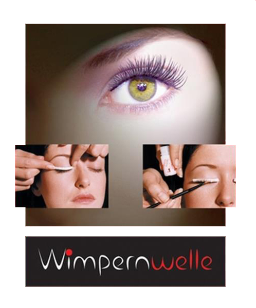 wimpernwelle3