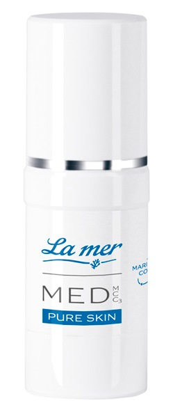 Med Pure Skin Clear Concentrate